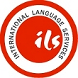 International Language Services OÜ (ILS)