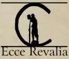 Ecce Revalia OÜ Eesti Giidikool
