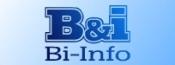 AS Bi-Info