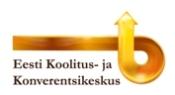 Eesti Koolitus- ja Konverentsikeskus OÜ