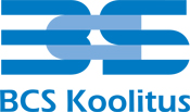 BCS Koolitus AS