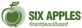 SIX APPLES FINANCE