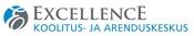 Excellence Koolitus- ja Arenduskeskus OÜ