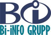 Bi-info Grupp