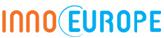 Innovatsioonikeskus InnoEurope