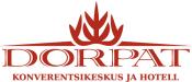 Dorpat Hotell ja Konverentsikeskus