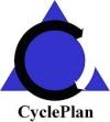 CyclePlan OÜ