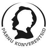 Palti Juhtimiskonverents OÜ