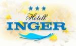 Travel Balt OÜ, Hotell INGER