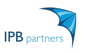 IPB Partners