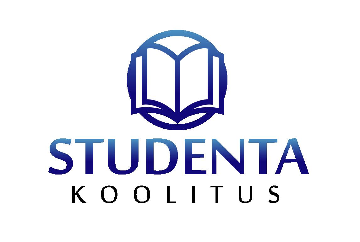Studenta Koolitus OÜ