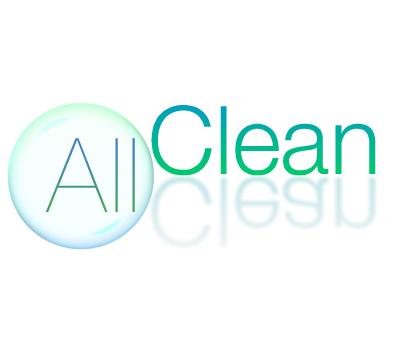 AllClean OÜ