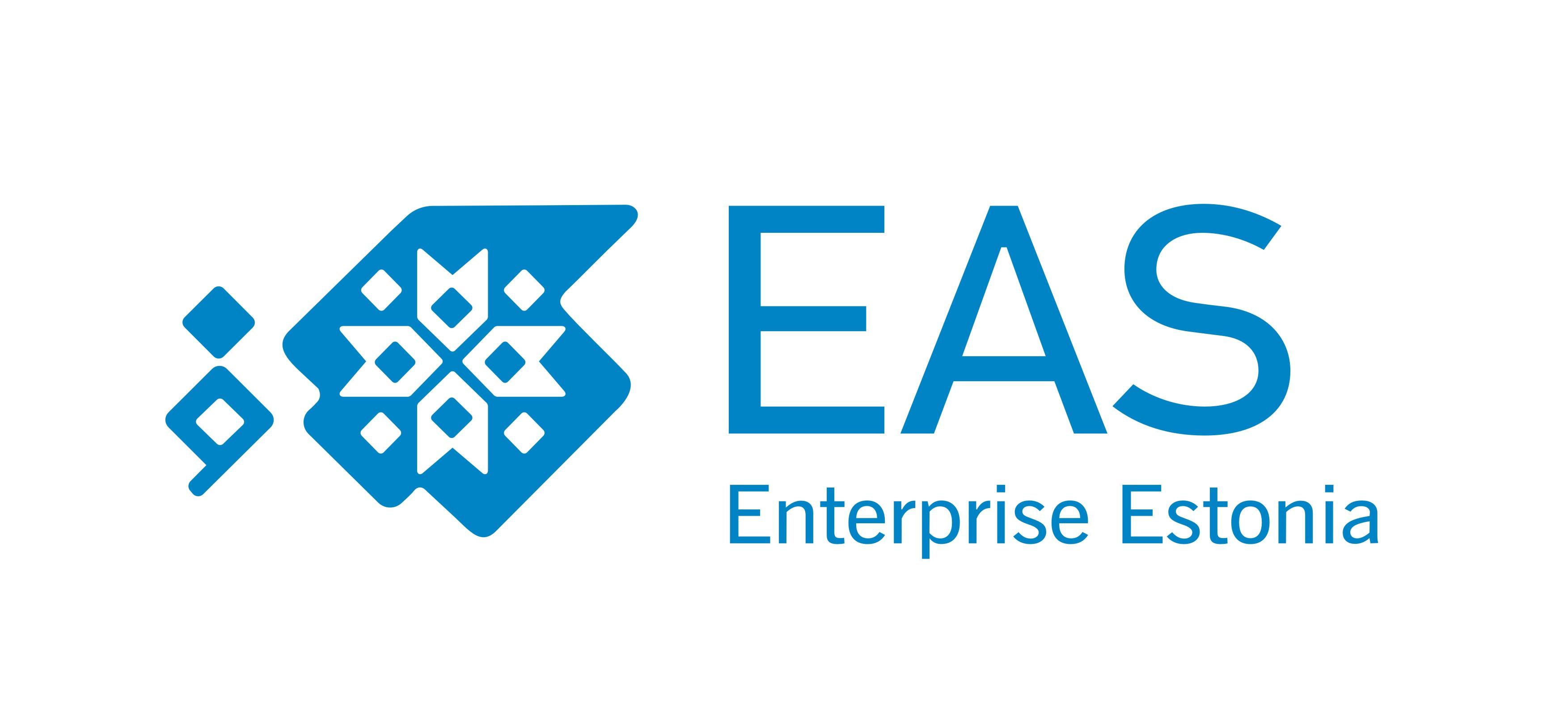 Ettevõtluse Arendamise Sihtasutus (EAS)