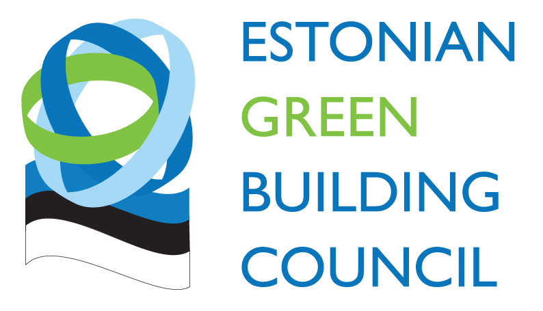 Estonian Green Building Council