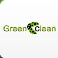 Greenclean Koolitus