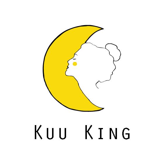 Kuu Kinga Koolitused