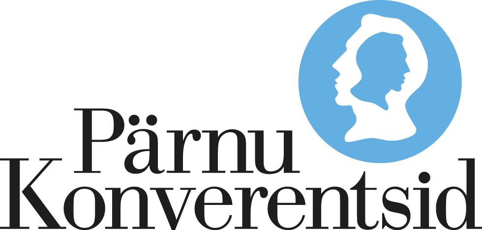 Pärnu Konverentsid