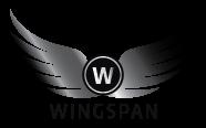 Wingspan OÜ